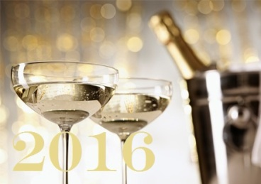 Champagne Coups 2016